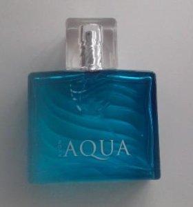 Туалетная вода мужская Aqua For Men (Avon)
