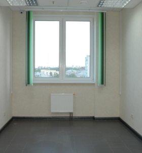 Аренда, офисное помещение, 17.6 м²