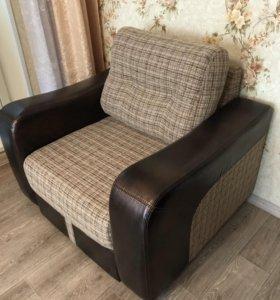 Удобное кресло 🏖
