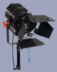 Прожектор Галогенный остветитель Logocam