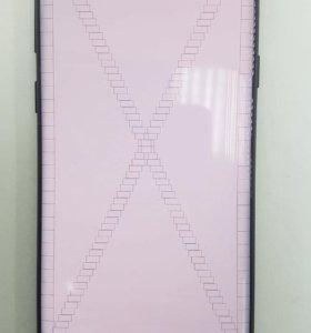 Дисплей Samsung Galaxy S8 SM-G950F / DS Экран