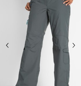 Женские спортивные брюки, для активного отдвха