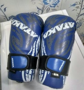 Перчатки АТАКА