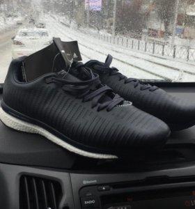 Мужская обувь в Иркутске - купить модные ботинки, сапоги, кроссовки ... 67294bae2af