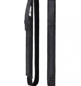 Новый чехол для Apple Pencil