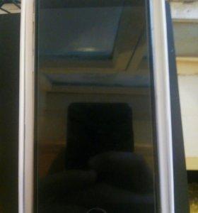 iPhone 6 16 гигб