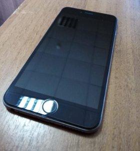 iPhone 6 Plus, (можно обмен)