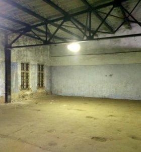 Аренда, склад, 226 м²