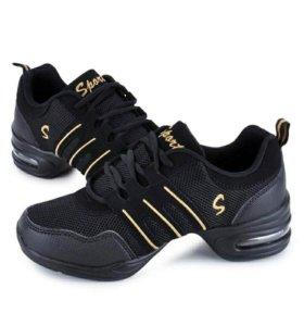 Обувь для танцев 39