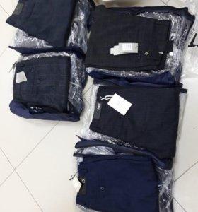 Турецкие брюки