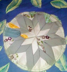 Ремонт одежды.пошив