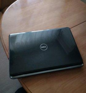 Dell inspirion n7030