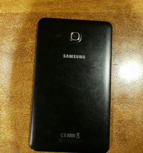 Samsung tab a6 2016