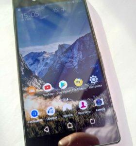 Sony Xperia Z3 Plus (Z4) Dual 32Gb Оригинал.
