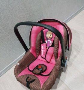 Автомобильная люлька