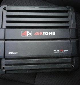 Усилитель Airtone 2.75