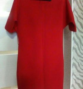 Платье ,46р Турция