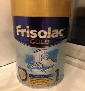 Детская смесь Friso gold ( фрисолак )1