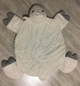 Детский коврик ИКЕА