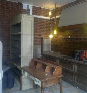 Качественный ремонт и отделка квартир и офисов