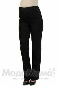Тёплые брюки для беременных