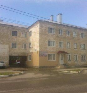 аренда офиса москва лазоревый проезд 26
