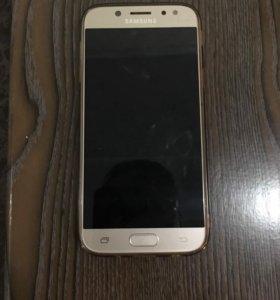 Samsung J5(2017)