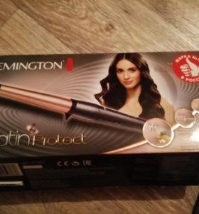 Продаю электрощипцы для завивки волос
