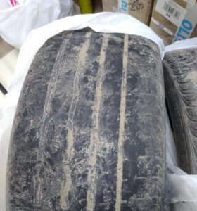 Bridgestone er300(цена за все)