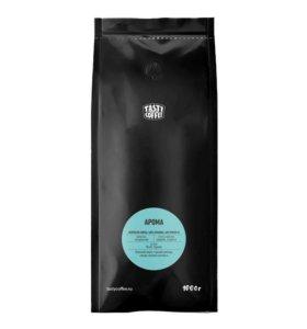 "Кофе ""Арома"" (40% Робуста)"