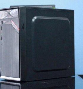 Системный блок Игровой Core i3-4130 3.4GHz