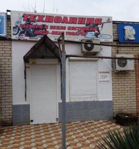 Аренда коммерческая недвижимость горячий ключ Аренда офиса 30 кв Бабаевская улица