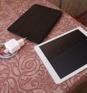 iPad Are 64Gb