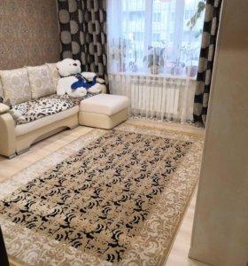 Бельский ковёр