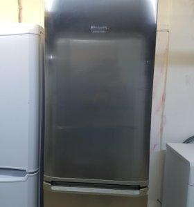Холодильник Аристон