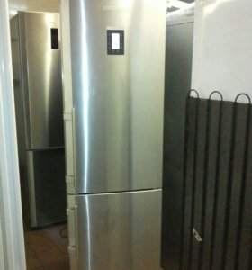 Холодильник LIEBHERR nofrost
