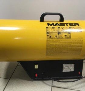 Газовая пушка Master BLP 53m