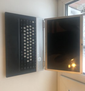 Ноутбук Sony