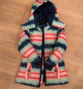 Комплект Kanz (куртка+брюки)