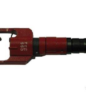 Пистолет монтажный GFT5 (новый)