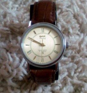 Часы HMT Pankaj