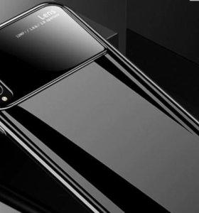 Чехол для Huawei P20 Pro