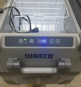 автохолодильник Waeco CoolFreeze CFX-50