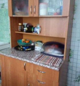 Буфет для кухни