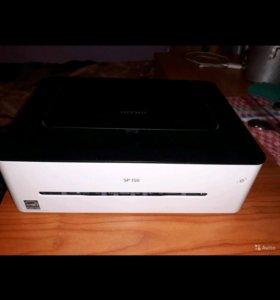 Принтер RICOH SP150