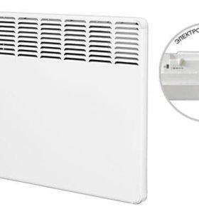 Конвектор электрический DANTEX ARCTIC SE45N-05