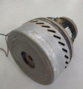 Мотор к пылесосу