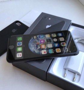 iPhone 8(256 GB)