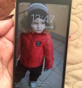 Айфон 6 s 32 gb