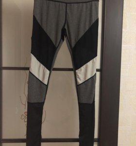 Женская спортивная одежда в Алуште - купить одежду для спорта для ... 3753c319c5a